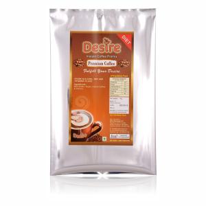 Diet Premium Coffee