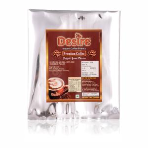 Premium Coffee